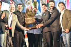 Young Chef Olympiad