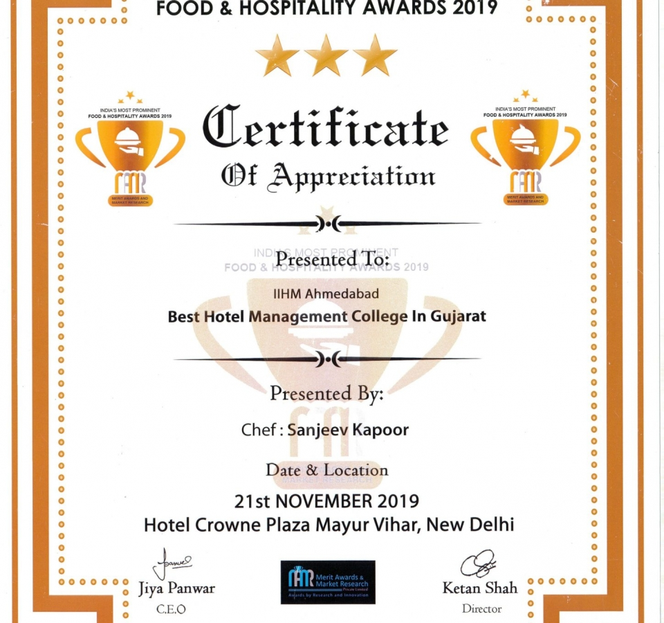 rsz-food-award-2019