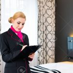 House Keeping Manager